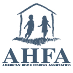 American Home Finding Association's WIC Program