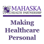 Mahaska Health Care