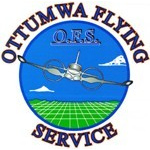 Ottumwa Flying Service