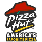 Pizza Hut - America's Favorite Pizza